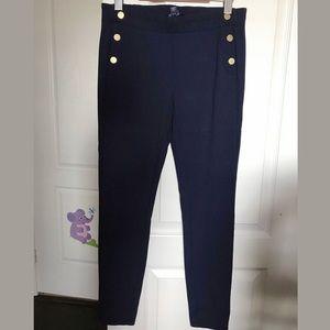 Tommy Hilfiger sportswear stretch pants size S